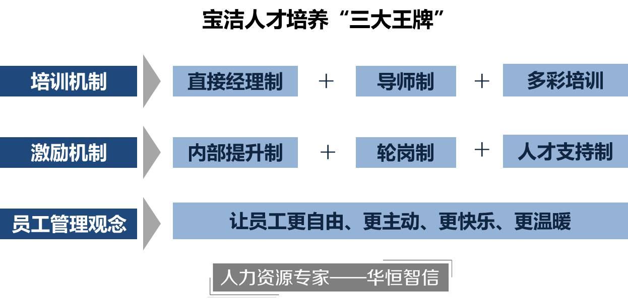 保险梯队结构图